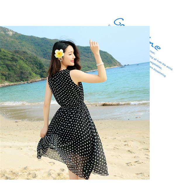 シフォンワンピース 膝丈ワンピ 韓国ファッション レースドレス 春夏レディースファッション大人かわいい 半袖ワンピース 半袖のスカート シルエット スカート ショート 韓国風 春 春服