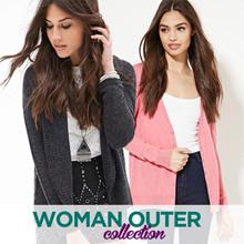 Best Seller is back!!! sweater/hoodie/jacket/varsity- jacket hoodie- couple jacket -