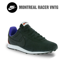 Nike Montreal Racer Vintage Limited Specials
