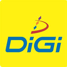 DIGI RM100 DIRECT TOPUP (BY CONTACT SELLER)