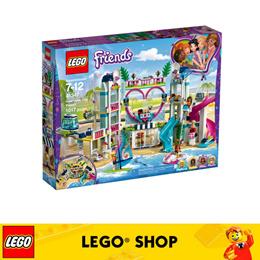 LEGO LEGO Friends Heartlake City Resort - 41347