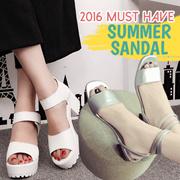 Sandals/Women sandal/Flat sandal/Slipsole sandal/High heel sandal/Women flats/Flip flops/Women flip flops/Slipper/Women slipper/Korean style/Japanese style/2015 new