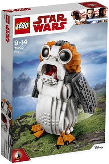 LEGO 75230 Star Wars: PORG