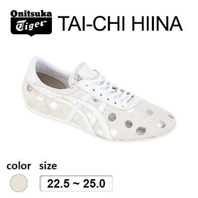 separation shoes ec254 cf745 Onitsuka Tiger(Japan Release) TAI-CHI HIINA /Onitsuka tiger/Sneakers/only  japan available