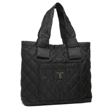 Qoo10 - Handbags Items on sale   (Q·Ranking):Malaysia No 1 shopping ... 60bd0f394adcd