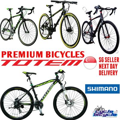 BIKIGHT 6// 7// 8 Speed Bicycle Chain MTB Mountain bike Road Bike Hybrid Anti-rust