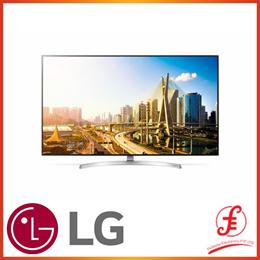 LG TV 55SK8500PTA DEMO SET 3YRS LG WARRANTY 4K UHD CURVED SMART TV