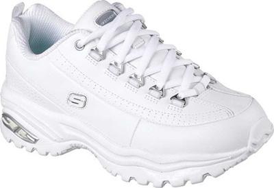 SKECHERSSkechers Premium Seeing Double Sneaker