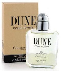 dior dune pour homme 50ml