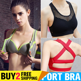 3bae3d688249c genie Search Results   (Q·Ranking): Items now on sale at qoo10.sg