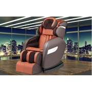 Luxury Zero Gravity Space Capsule Massage Chair Home Multifunctional Electric Chair