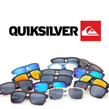[Quiksilver] Top  New Fashion outdoor man sunglasses original Dragons Big Frame Sport