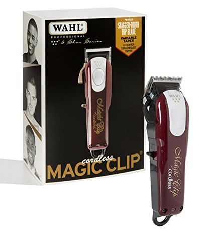 34fc68985861 wahl Search Results : (Q·Ranking): Items now on sale at qoo10.sg
