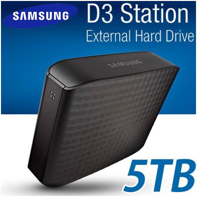 5tb external hard drive deals