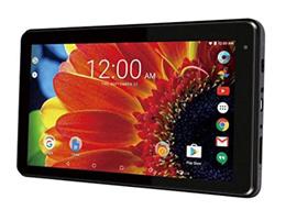 완전저가 테블릿 RCA 보이져 7 태블릿 16GB 안드로이드 6.0무료배송