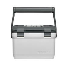 Stanley Adventure Easy Carry Outdoor Cooler 7qt Polar 10-01622-059