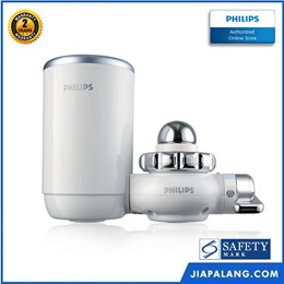 Philips On-Tap Water Purifier WP3812/00