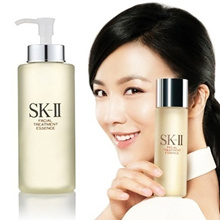 SK-II FACIAL TREATMENT ESSENCE -  230ml / 330ml / Lowest Price!! - 100% Authentic / Ready Stock