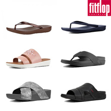 [Fitflop] ♥2018 July Restock♥ 67 Type sandals / slippers 100% Authentic Guaranteed Direct shipped from USA