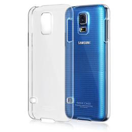 Samsung Galaxy S5 Cases Only $6 For  Plus Imak Transparent Nillkin