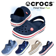 100% AUTHENTIC ♥ CROCS / CROCBAND / 2.5 CLOG / STARWARS / crocs shoescrocs / SANDALS / JELLY SHOES / AQUA SHOES / LAST CHANCE