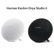 The biggest sale sale in 2018 The lowest price in Korea! / Haman Cradon Onyx Studio 4 / Bluetooth Speaker / Wireless Speaker / Harman Kardon Onyx Studio 4