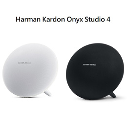 2018년 최대세일 판매중 대한민국 최저가 ! / 하만카돈 오닉스 스튜디오4 / 블루투스 스피커 / 무선 스피커 / Harman Kardon Onyx Studio 4