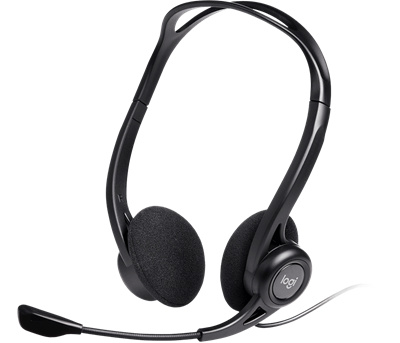 Headset With Microphone Search Results Q Ranking Items Now On Sale At Qoo10 Sg
