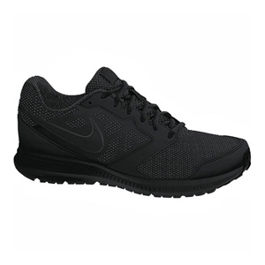fba706167212 Nike Shoes Running Soccer Basketball Canvas Casual Sneaker