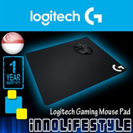 ★Free Shipping★ Logitech G640 Gaming Mouse Pad. ★1 Year Logitech Warranty★