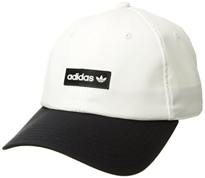 5ef0df53 Qoo10 - [ADIDAS ORIGINALS] CI7676-001-P - adidas Men s Originals ...