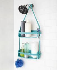 Shower Rack Fleksibel