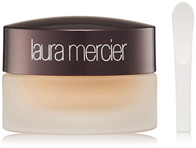 Laura mercier japan