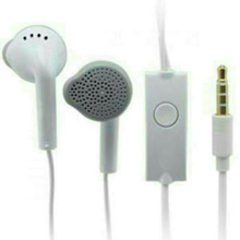 HEADSET / EARPHONE SAMSUNG STEREO HS-330