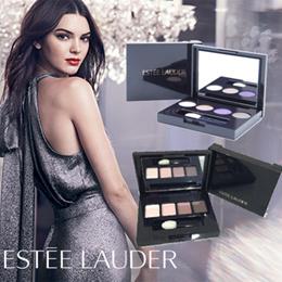 Estee Lauder Eyeshadow Palette - 2 types