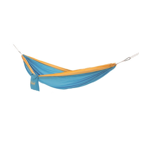 coleman  parachute hammock sky   2000017003  camping products camping hammock   buy  coleman  parachute hammock sky   2000017003  camping products      rh   bydeals