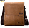 HOT SALE! MEN MESSENGER BAGS! HIGH QUALITY WITH SUPER LOW PRICE!