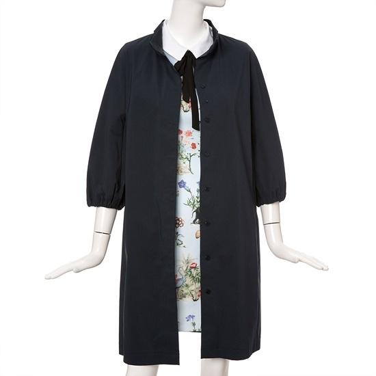 ケネス・レディーダリスワンピースEWOPHC11 面ワンピース/ 韓国ファッション