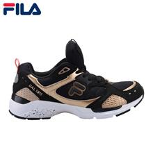 BERMUDA-W Sport Shoe
