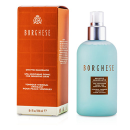 Borghese SPA Soothing Tonic 250ml