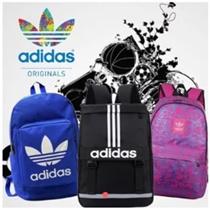 **CHRISTMAS SALES** UNISEX 4 colors school/travel/baby/laptop/work backpack bag drawstring