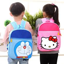 *NEW Arrival*Children Preschool Bag Kids Backpack/School Backpack