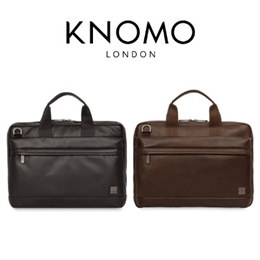 fd28a5706f1c knomo Search Results : (Q·Ranking): Items now on sale at qoo10.sg