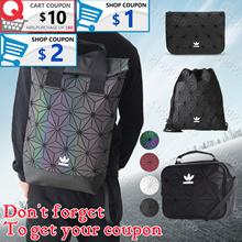 ⭐PROMO⭐Buy 1 get 1gift/ Sports Bag 3D Designed Roll Up Backpack/ Hand bag/ Shoulder Bag