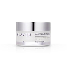 [KLAVUU] WHITE PEARLSATION COMPLETED REVITALIZING PEARL EYE CREAM