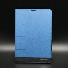 SAMSUNG GALAXY TAB S2 8.0 T715 POUCH BAG --BLUE