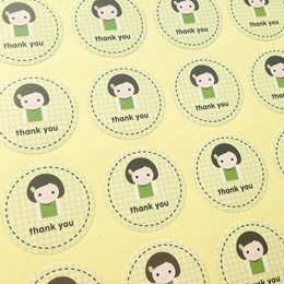 Stickers|Kraft stickers|Bag tags|Japanese stickers|Lace stickers|Scrapbooking|Gift tags|Hand made|Scrap booking|Gifts seal|Packaging labels|Baking label sticker|
