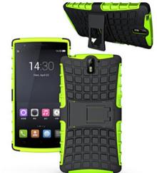 Oneplus One 1+1 OnePlus 3 1+3 oneplus5 1+5 oneplus5t 1+5T casing Back Cover Anti-Impact Armor Style