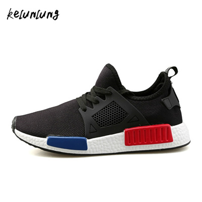the best attitude b63a5 0a42e 2018 Summer utdoor Military Army Men Shoes Casual kanye west smith Trainers  Ultras Boosts