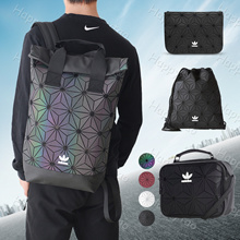 Buy1 get 1gift 3D Designed Roll Up Sports Backpack STORM Water Resistant Backpack/Clutch/Hand Bag